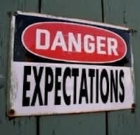 Client Expectations Must Often Be Adjusted to Better Communication