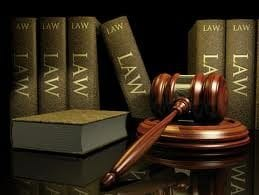 Choosing an Attorney to Defend Your Bryan-College Station Criminal Charges