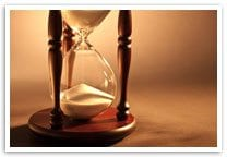 Texas Statute of Limitations is Often Used as a Defense to Prosecution