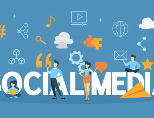 Growing Your Social Media Results – It Will Cost You!