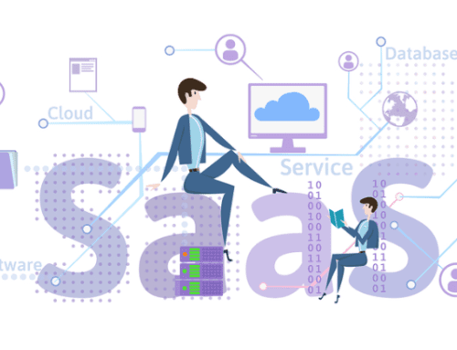 Software As A Service – Pros and Cons and Inbetween!