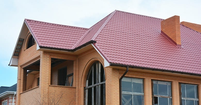 Roofing Repair in Hearne Texas | Done Right Roofing ...