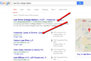 law-firm-college-station